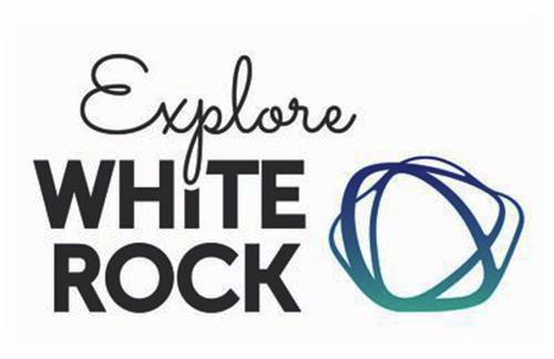 404b7116cad White Rock Sun -   Meet The Neighbours