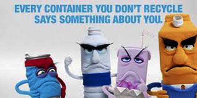 40232bd134d5b Disposal Ban With No Disposal Plan