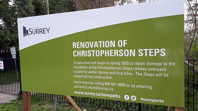 "metal city street sign CHURCH ST steel green original retired 30/""  town EMBOSSED"