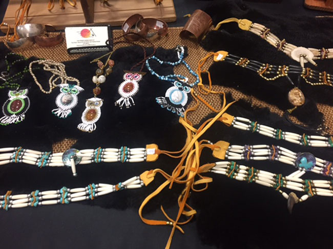 Impartial Designer Jewelry Necklace Indian Traditional Gold Finished Handmade Fashion Edh Jewelry Sets Jewelry & Watches